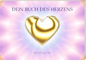 DasBuchDesHerzens_BuchCover7