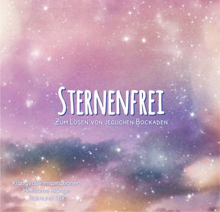sternenfreicover7