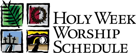 holy-week-worship-schedule-2016