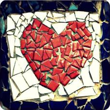Care_heart