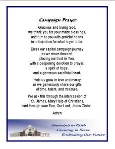 Prayer Card_small v2