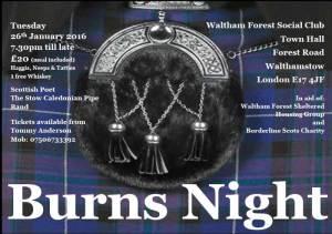 Burns-Night--Town-Hall-Soci