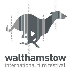 Walthamstow film festival