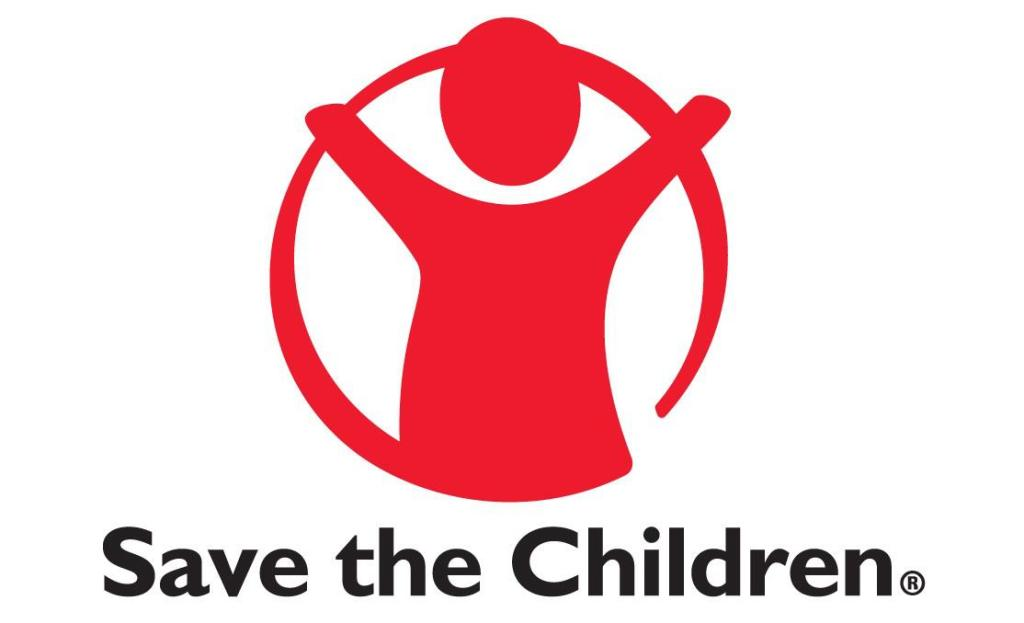 save-the-children-logo