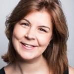 Wendy Simone : Junior & Youth Choir Director