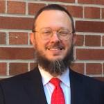 J.-C. Coolen : Music Minister