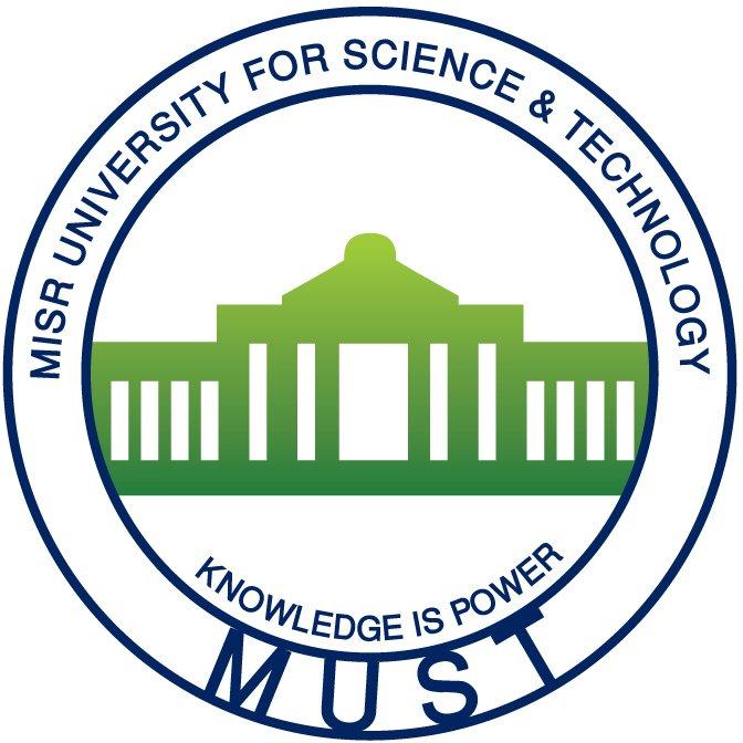 بجامعة مصر للعلوم و التكنولوجيا و ظائف إدارية خريجين جدد Stjegypt