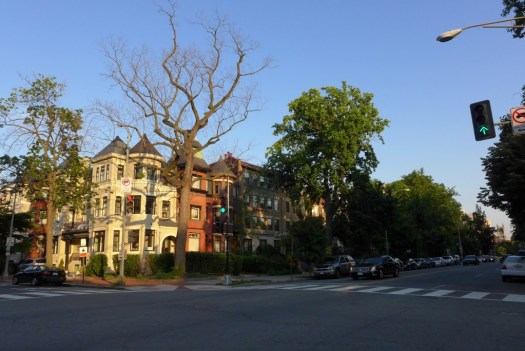 Washington, DC, June 2013
