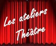 ateliers theatre