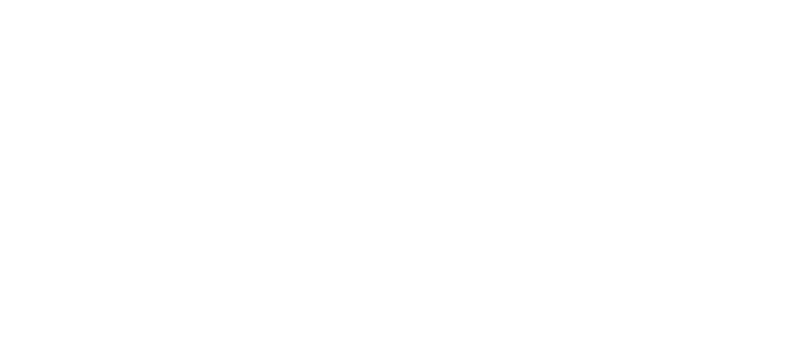 fireside_bar_and_grill