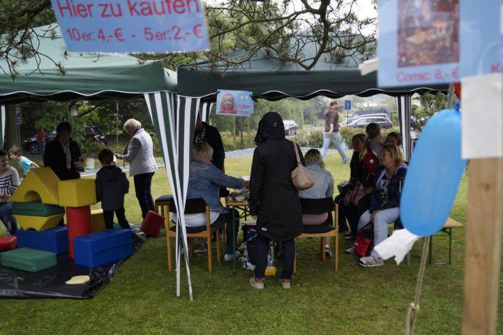 28 Ökumen.Gem.Fest 2017