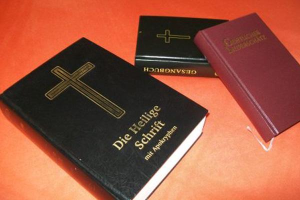 Aussiedler Gebet 02