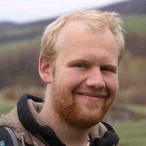 Daniel Wieting-240