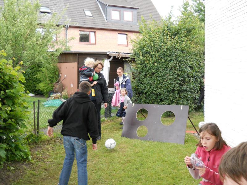 GemeindefestWill_141
