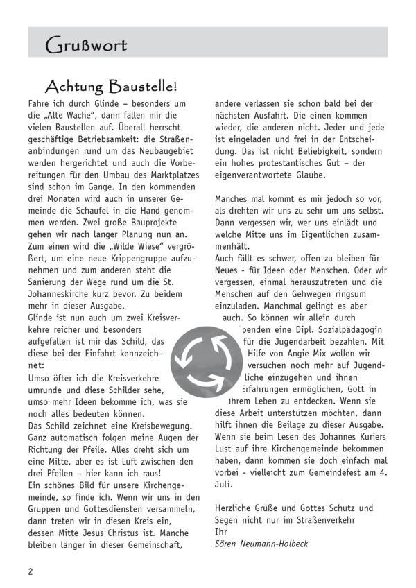 JoKu 60_Seite_02
