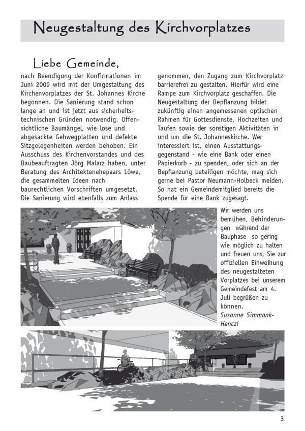 JoKu 60_Seite_03