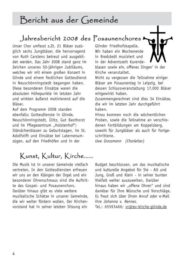 JoKu 60_Seite_04