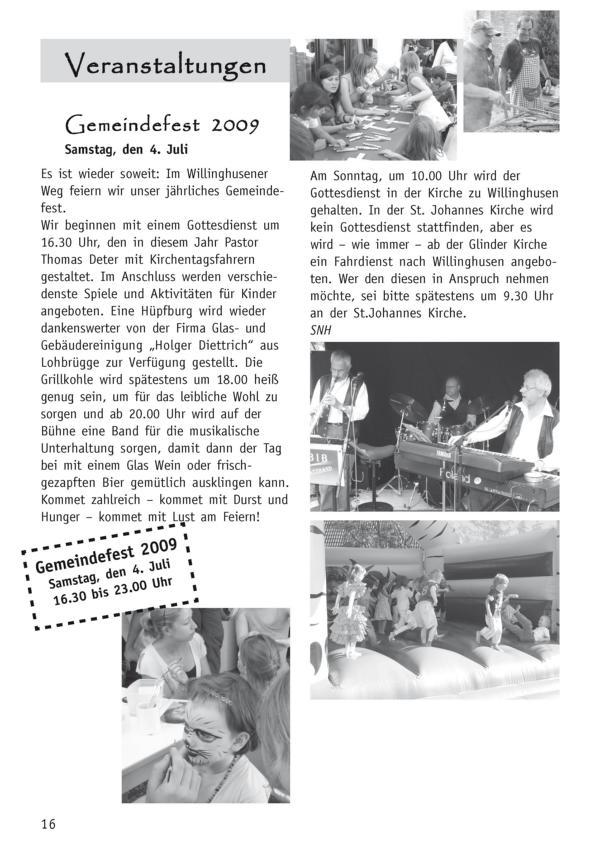 JoKu 60_Seite_16
