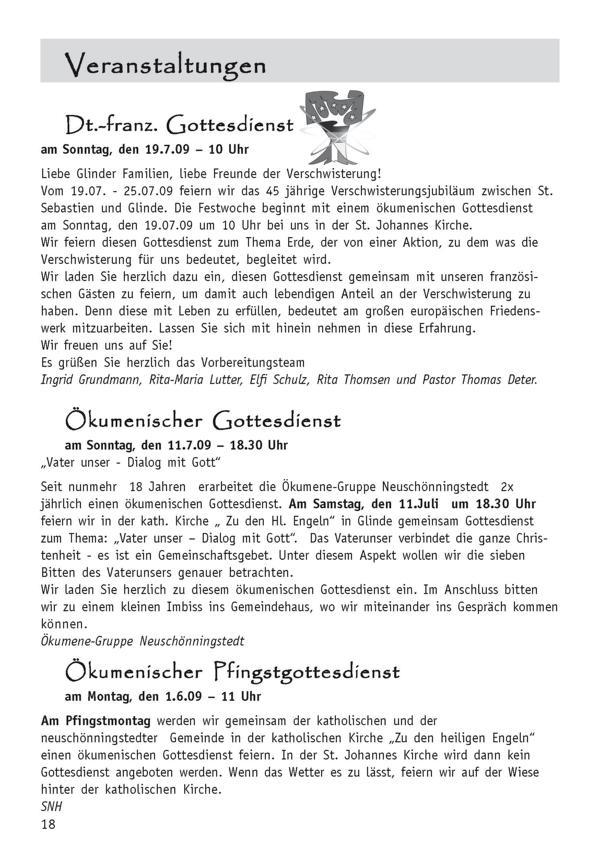 JoKu 60_Seite_18