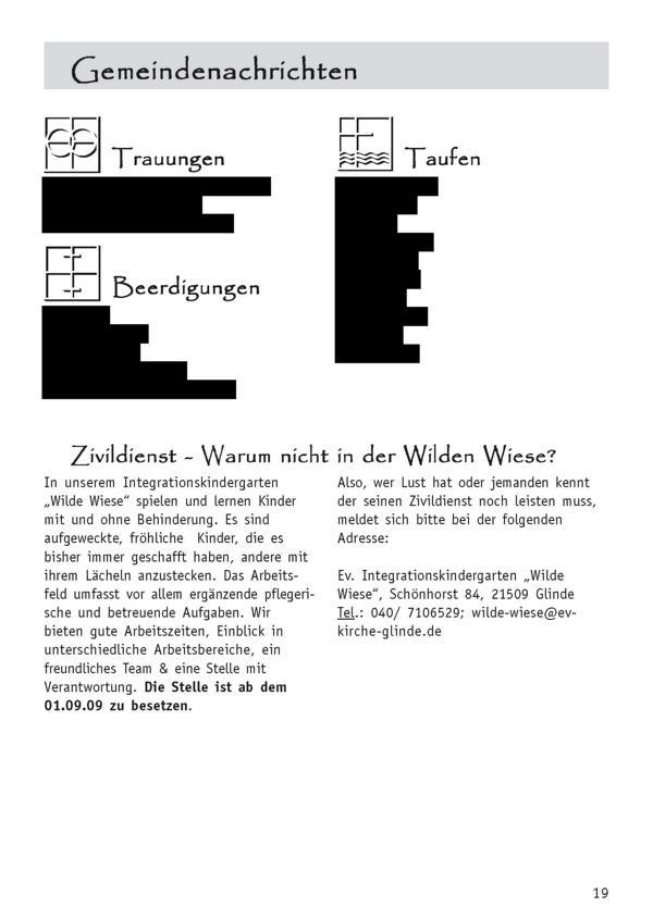 JoKu 60_Seite_19