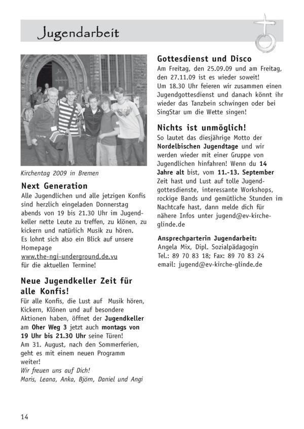 JoKu 61_Seite_14