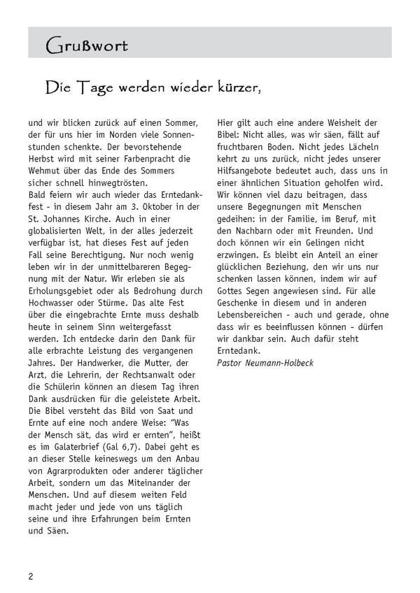 JoKu 65_Seite_02