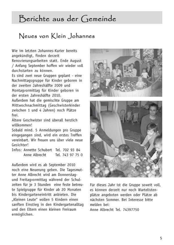 JoKu 65_Seite_05