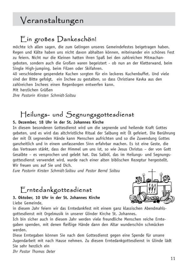 JoKu 65_Seite_11
