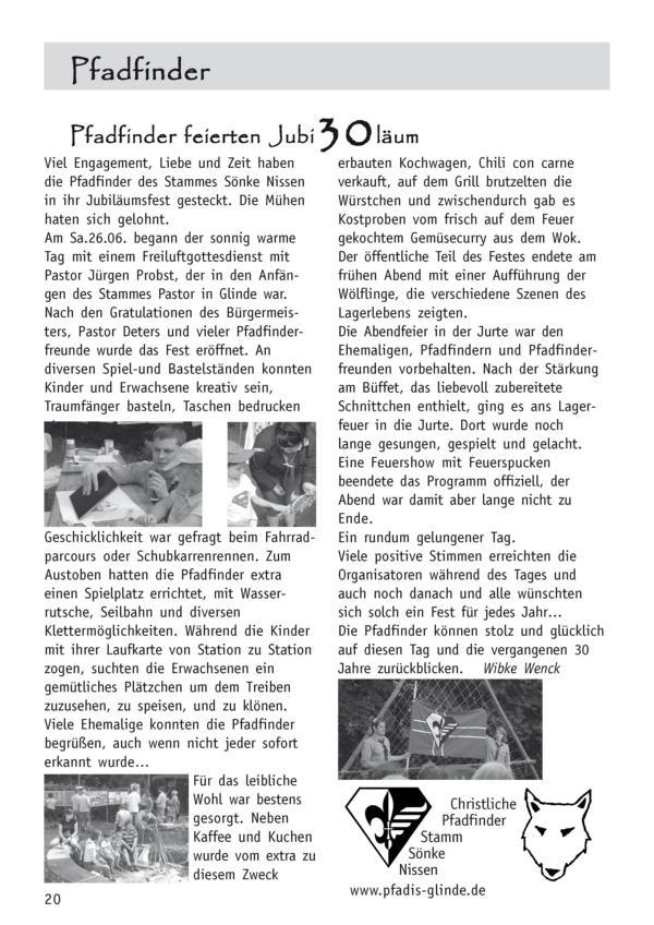 JoKu 65_Seite_20