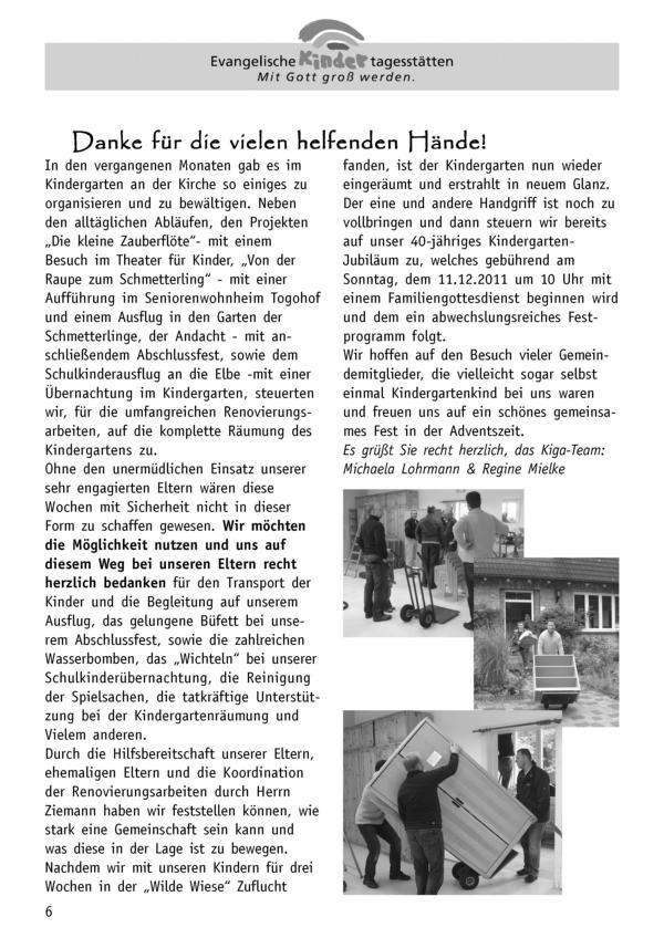 JoKu 69_Seite_06