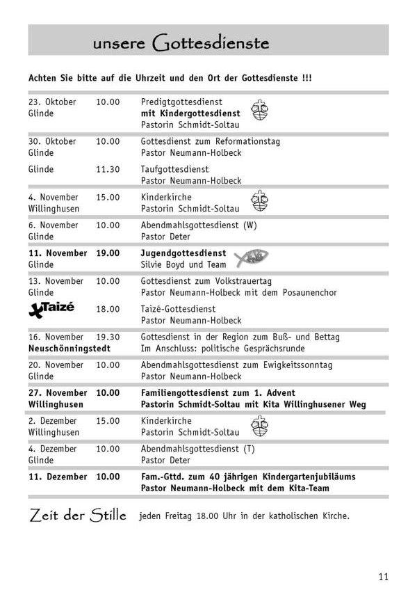 JoKu 69_Seite_11