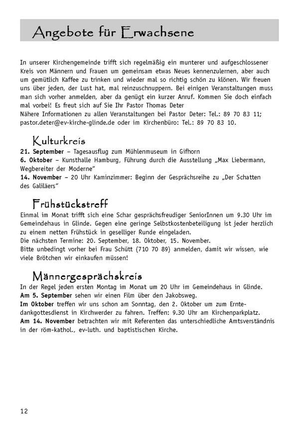 JoKu 69_Seite_12
