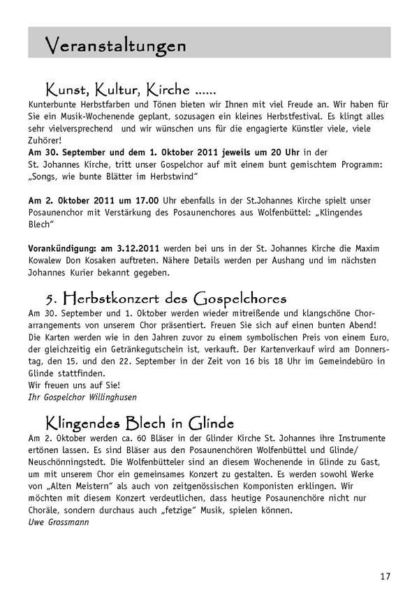JoKu 69_Seite_17