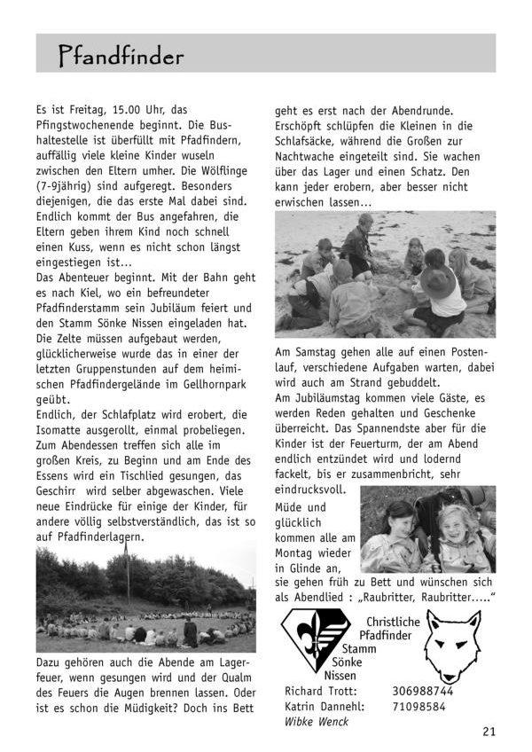 JoKu 69_Seite_21