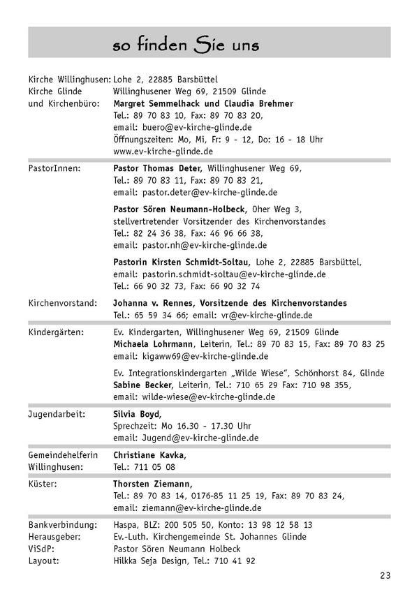 JoKu 69_Seite_23