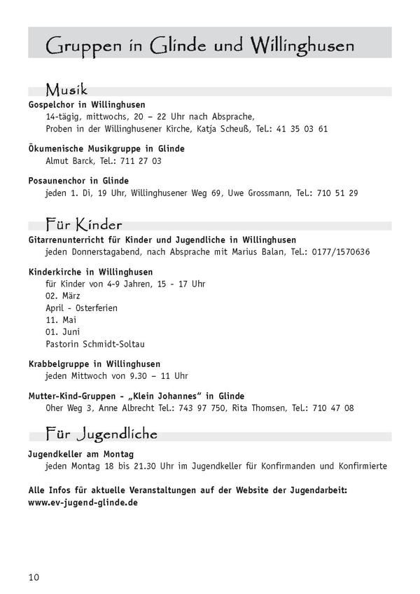 JoKu 71_Seite_10