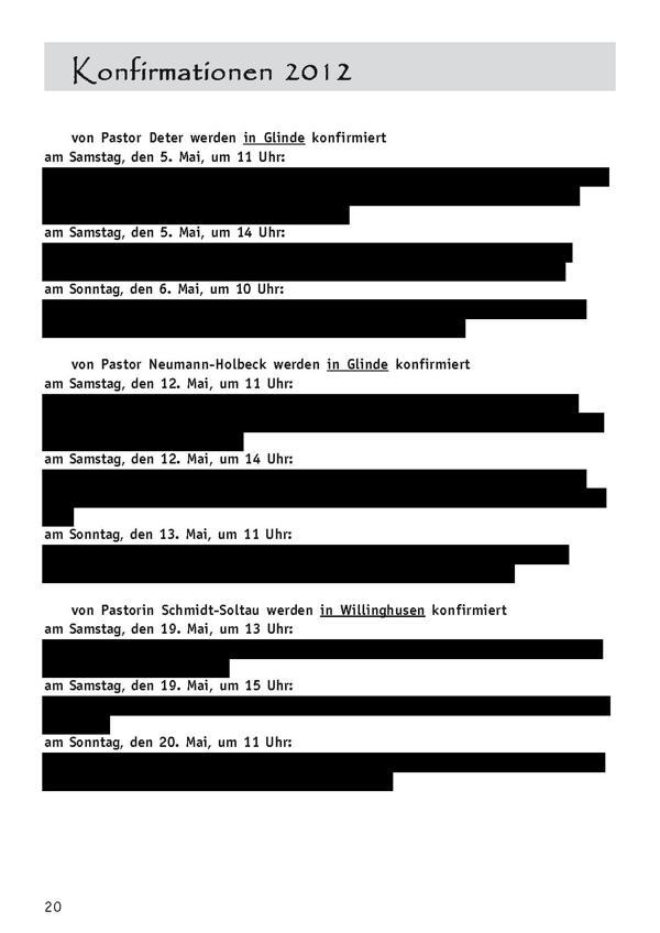 JoKu 71_Seite_20