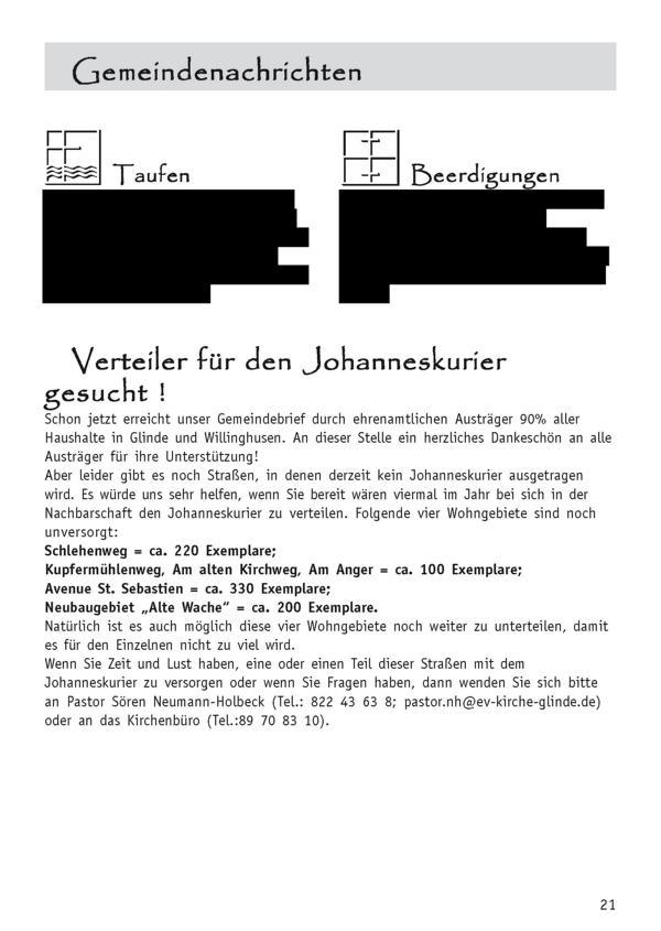 JoKu 71_Seite_21