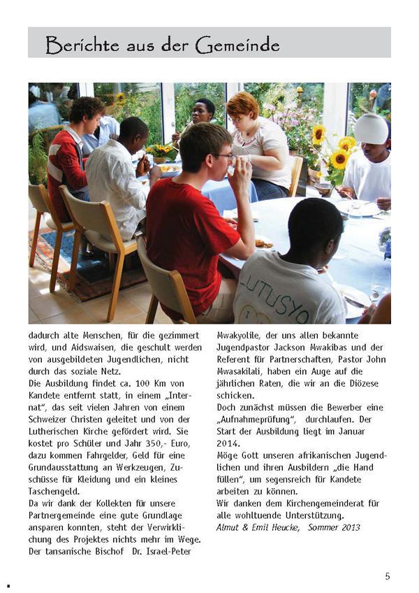 JoKu 77_Seite_05