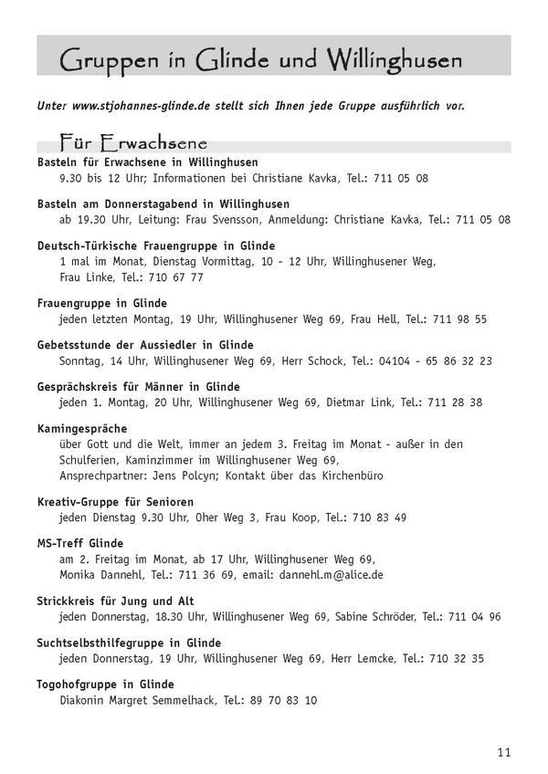 JoKu 77_Seite_11