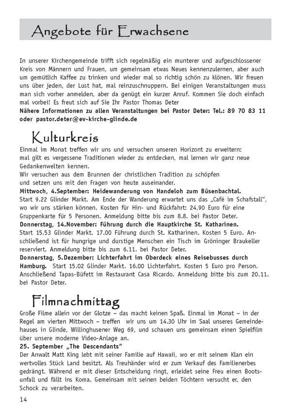JoKu 77_Seite_14