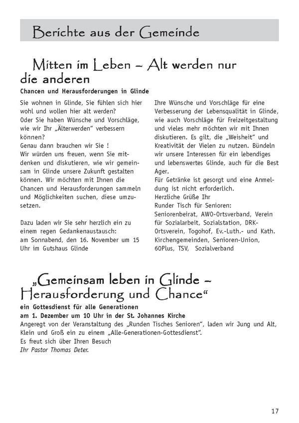 JoKu 77_Seite_17
