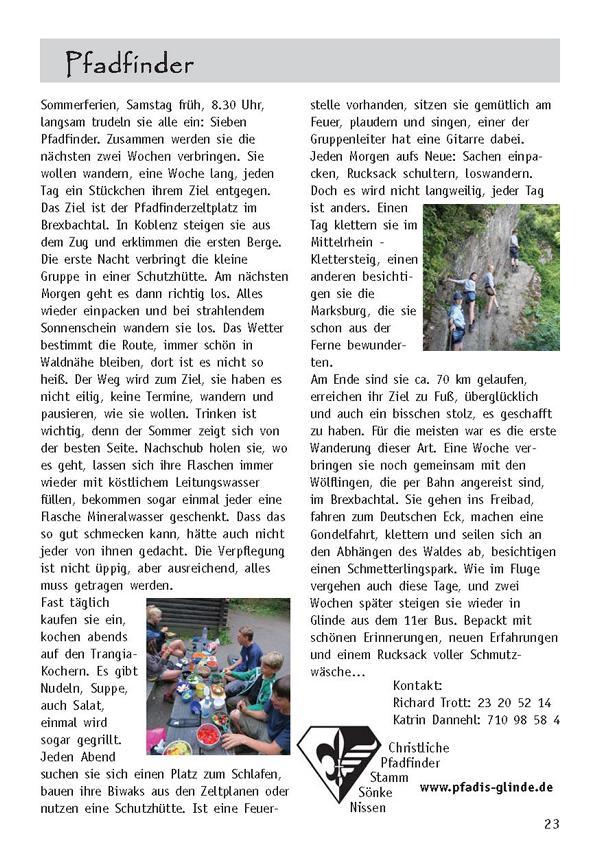 JoKu 77_Seite_23