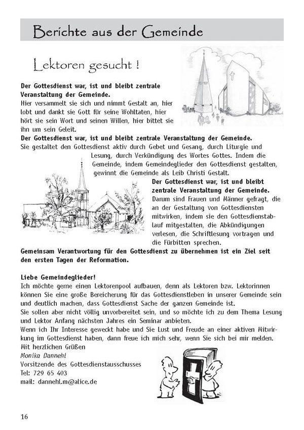 JoKu 78_Seite_16