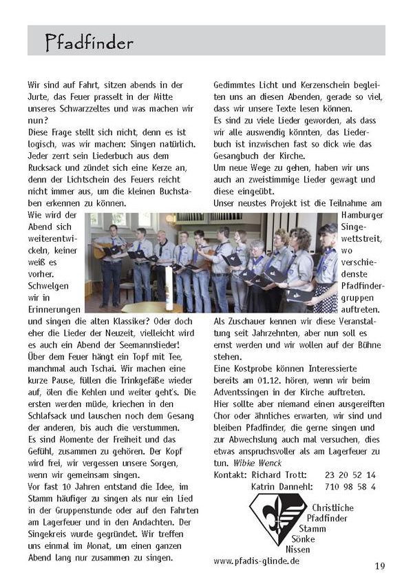 JoKu 78_Seite_19