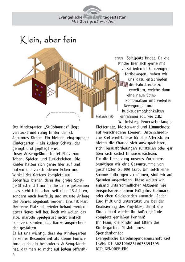 JoKu 79_Seite_06