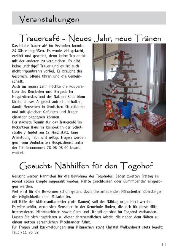 JoKu 79_Seite_11