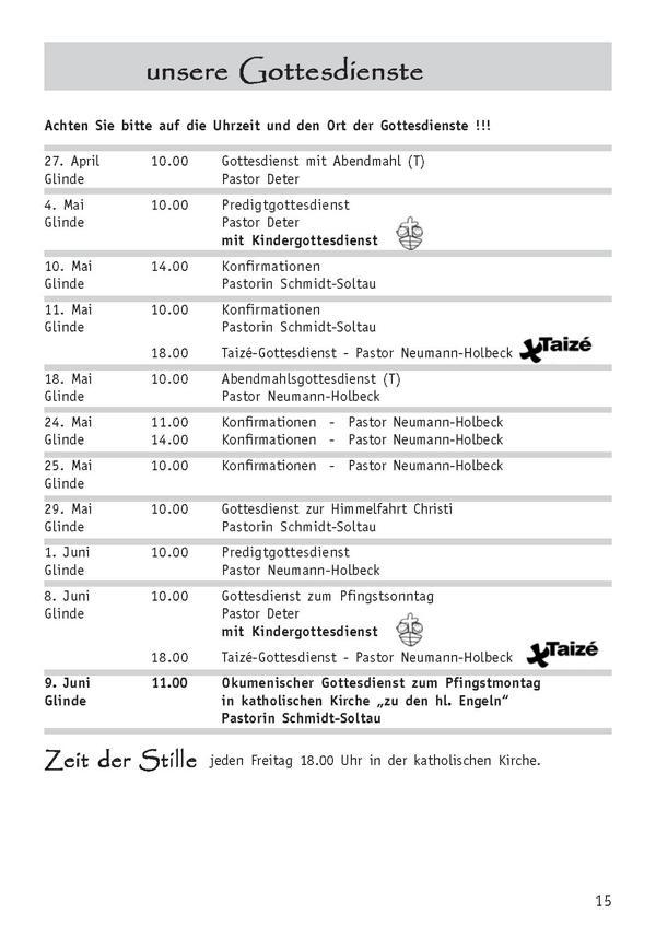 JoKu 79_Seite_15