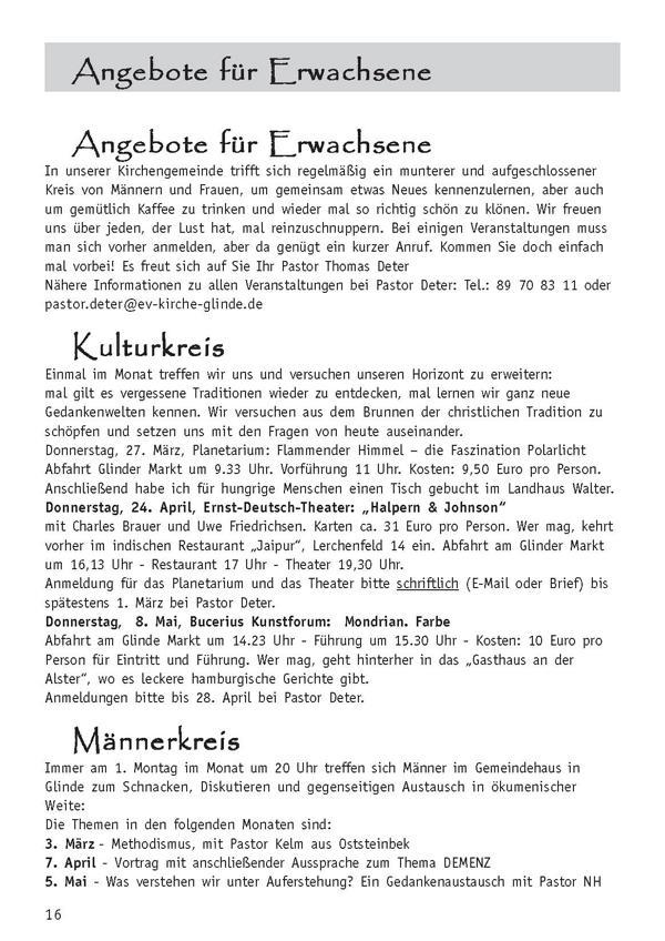 JoKu 79_Seite_16