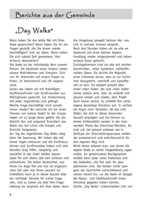 JoKu 80_Seite_08